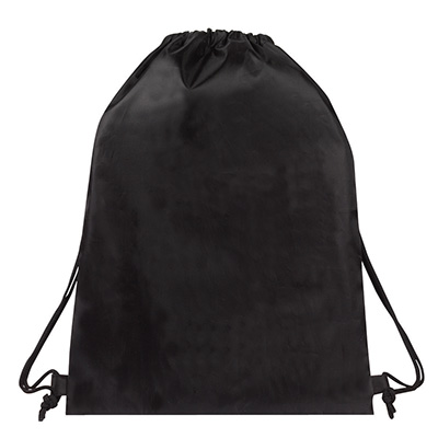 personalized-drawstring-backpack-black