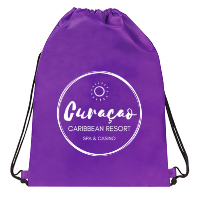personalized-drawstring-backpack-purple