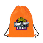 personalized-drawstring-backpack-blue