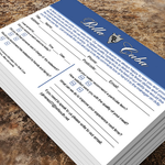 postcards-printed-14pt-dull-matte-card-stock