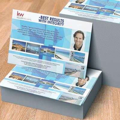 postcards-printed-eddm-16pt-card-stock