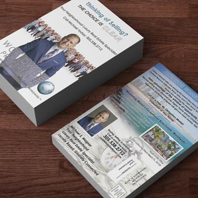 postcards-printed-16pt-card-stock-short-run