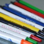 promo-click-pens-custom-printed
