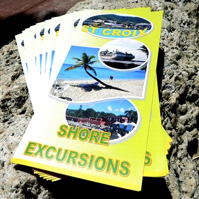 short-run-rackcard-and-postcard-printing-16pt-card-stock