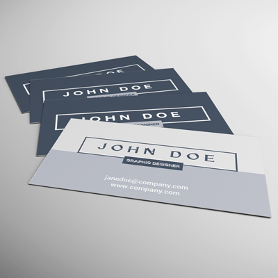 Raised spot uv business cards printed on 16pt card stock with soft raised spot uv business cards with velvet lamination reheart Image collections