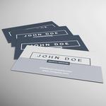 raised-spot-uv-business-cards-with-velvet-lamination