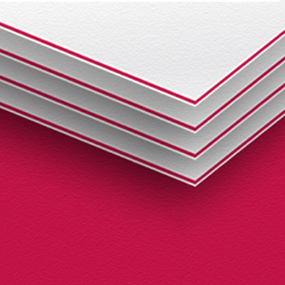 32pt-red-core-business-cards