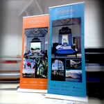 retractable-banner-with-premium-stand