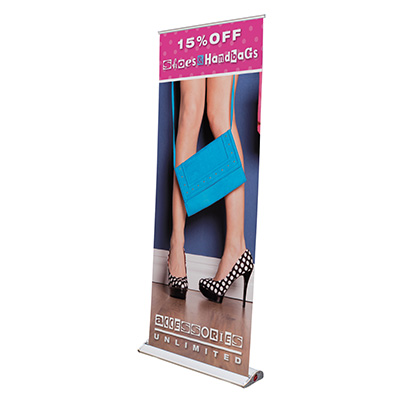 interchangeable-premium-base-with-retractable-banner