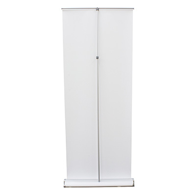 retractable-banner-with-interchangeable-premium-base