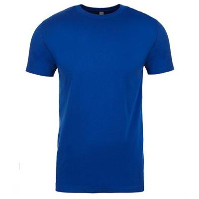 shirt printing royal