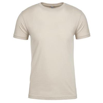 shirt printing sand