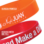 screen-printed-and-deboss-with-ink-fill-custom-silicone-bands