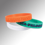 silicone-bands-custom-with-deboss-emboss-or-screen-printing
