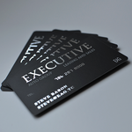 silver-foil-stamping-silk-laminated-business-cards