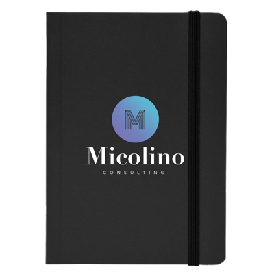 soft-touch-journals-custom-printed-with-company-logo