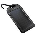 solar-powerbank-custom-printed-with-logo-or-message-black