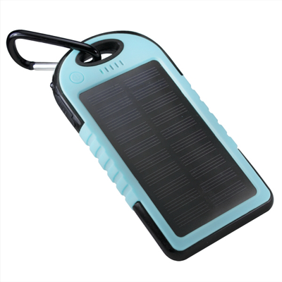 solar-powerbank-custom-printed-with-logo-or-message-blue