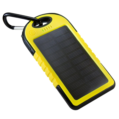 solar-powerbank-custom-printed-with-logo-or-message-yellow