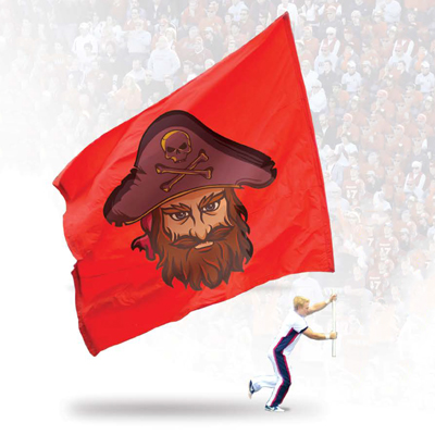 spirit-flags-printed-full-color-with-teams-or-custom-design