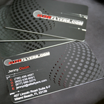 spot-uv-business-cards-16pt-silk-laminate