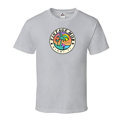 cheap shirt printing