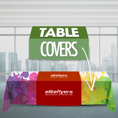 table-covers-dye-sublimation-printed-4-sides