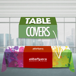 table-covers-dye-sublimation-printed-3-sides