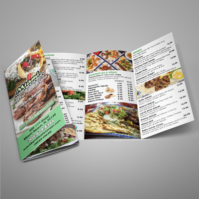 take-out-menus-printed-in-full-color-and-affordable