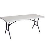 6-Foot-Trade-Show-Table-for-Trade-shows-or-any-Event