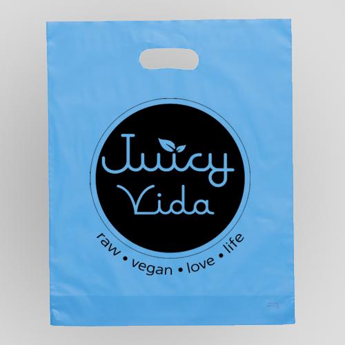 trade-show-bags-custom-printed