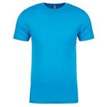 shirt printing turquoise