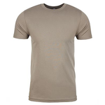 print shirts - gray