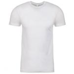 t-shirt printing white shirts